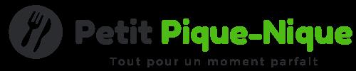 Petit Pique-Nique